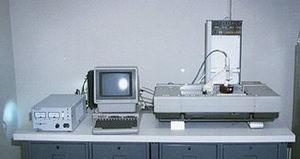 3d nyomtató 1984