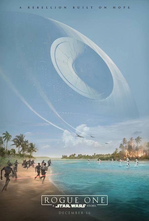 rogue_one_poster