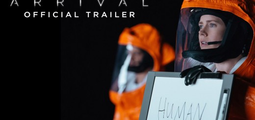 arrival-amy-adams-makes-contact