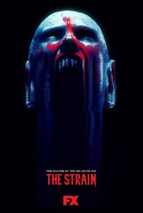 the-strain-s2-poster1