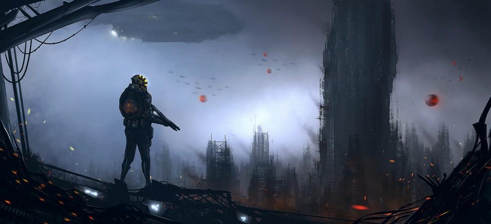 science-fiction-post-apocaliptic-war-city-landscape-free-wallpaper-hd