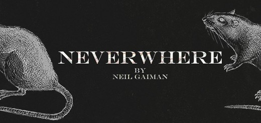 neverwhere-700x350