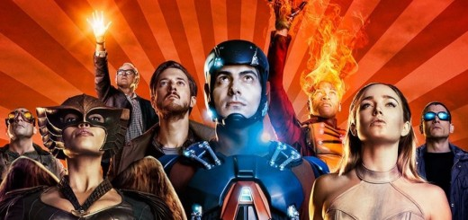 legends-of-tomorrow-poster-excerpt