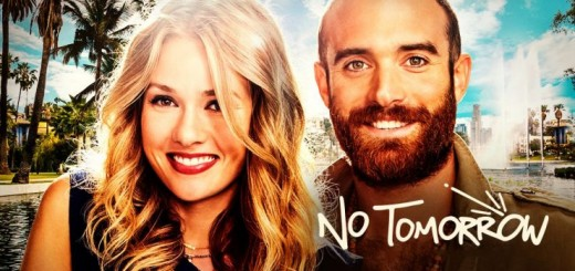 no-tomorrow-cw-tv-series-key-art-logo-740x416
