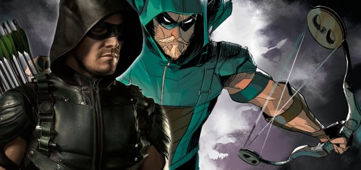stephen-amell-green-arrow-rebirth
