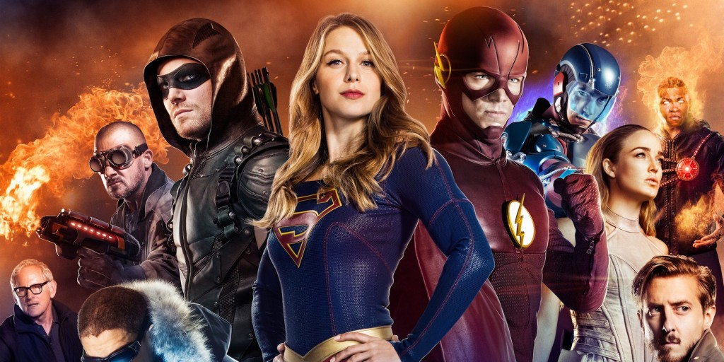 the-cw-legends-of-tomorrow-arrow-the-flash-supergirl