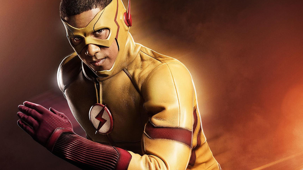the-flash-kid-flash-featured-07132016