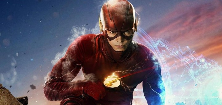the-flash-season-2-poster1