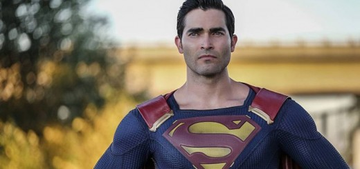 superman-tvshow