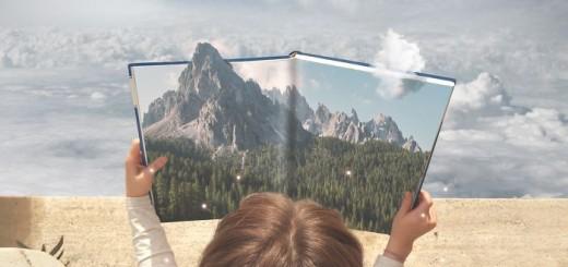surreal-iphone-edits-photos-charlie-davoli-3