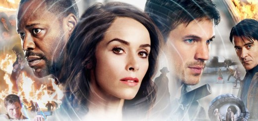 timeless-nbc-series