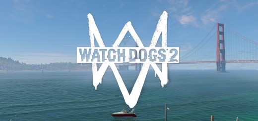 WATCH_DOGS® 2_20161115194941