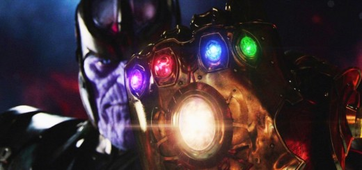 infinity-war-thanos