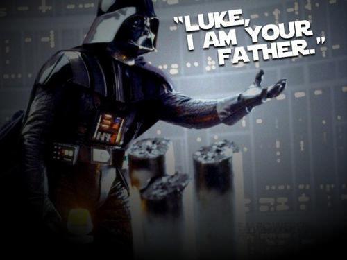 luke-i-am-your-father-620x465-500x375
