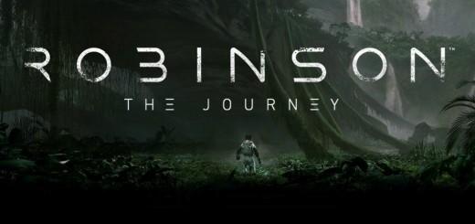 robinson-the-journey-3