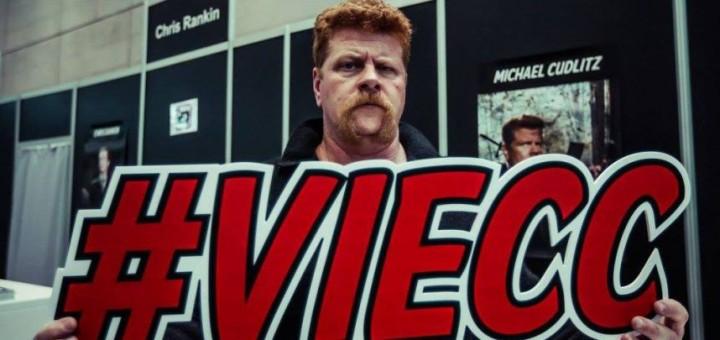 viecc-int1
