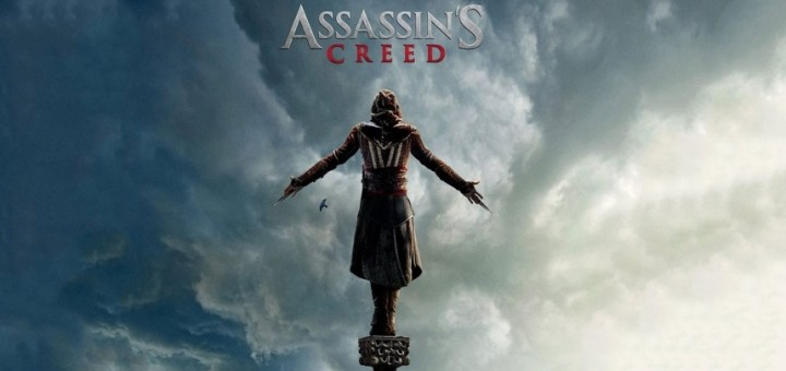 assassins-creed-1