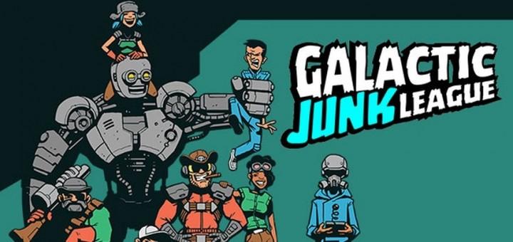 galactik-junk-league1