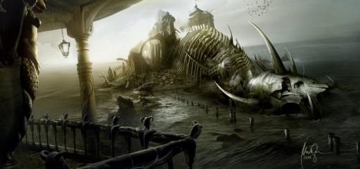 islanf_of_fallen_dragon_by_maronski-d4h1r41