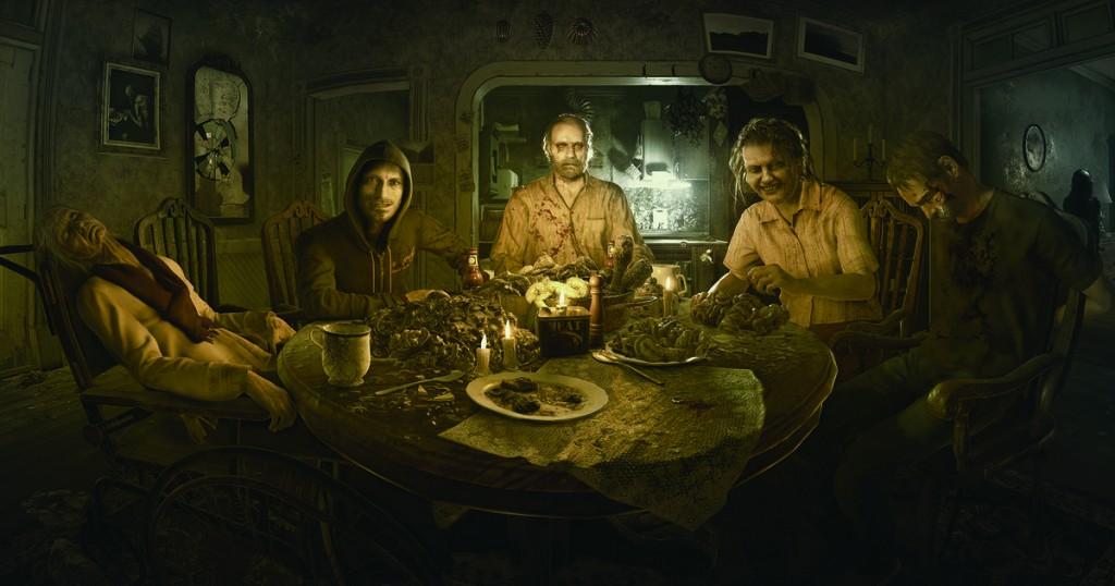 Resident-Evil-7-Shot-05