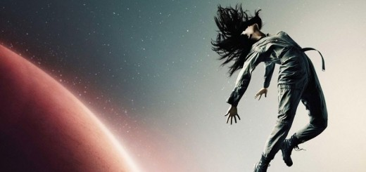 The-Expanse-header-1200x675