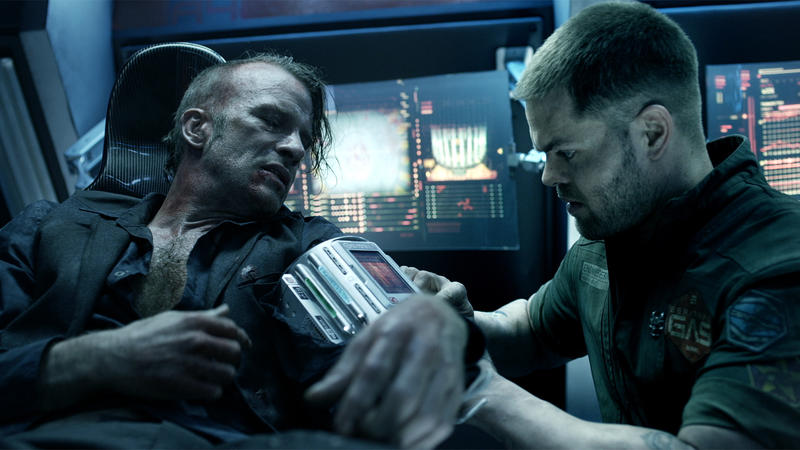 TheExpanse_blog_season2_04
