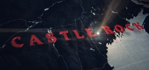 castle-rock-teaser