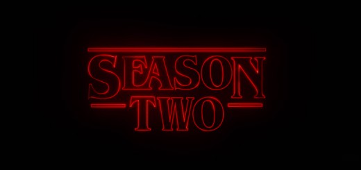 stranger_things_season2