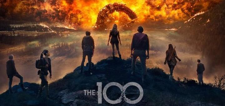 the100-season4-A