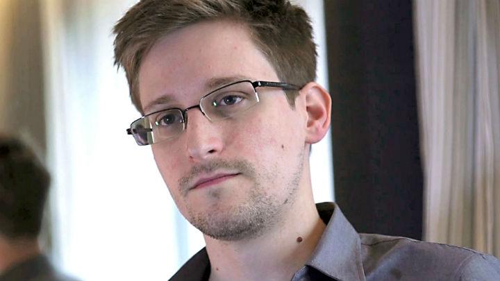 Cebit_Snowden