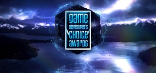 Game Developers Choise Awards