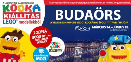 LEGO_ajanlo