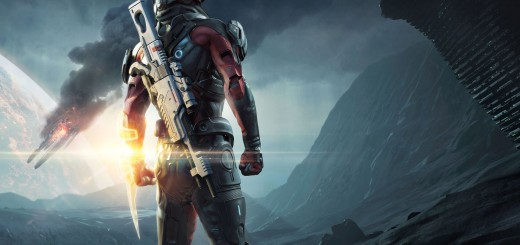 Mass-Effect-Andromeda-pre-order-deal