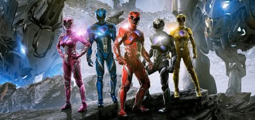Power_Rangers_ajanlo