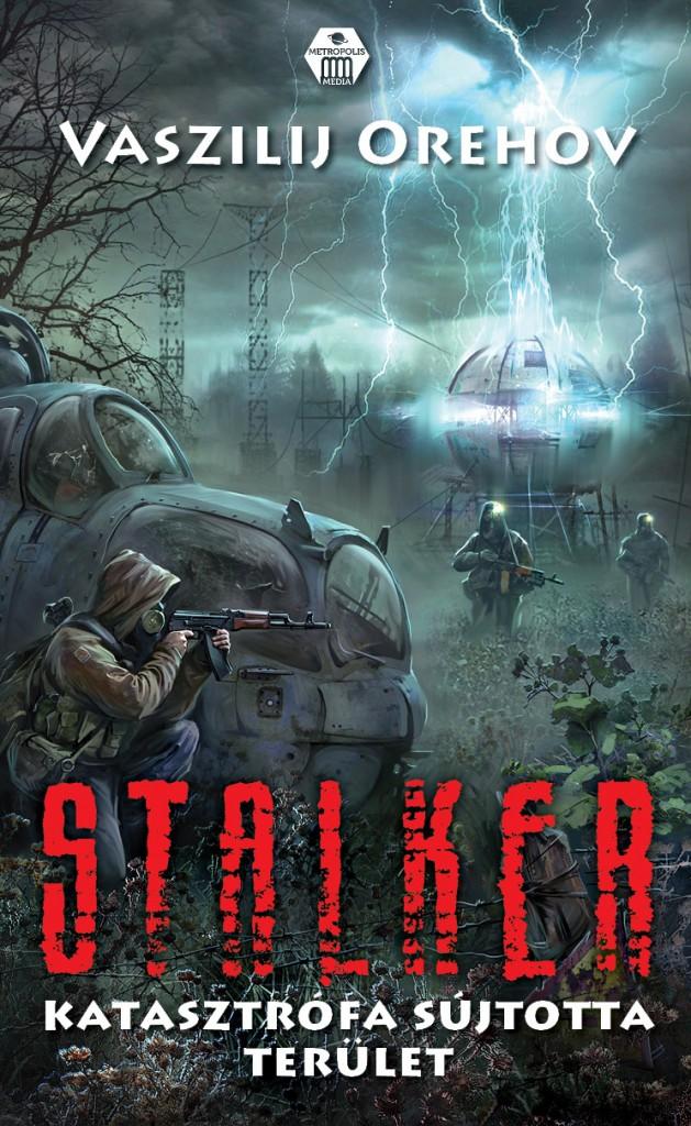 Stalker-05_05