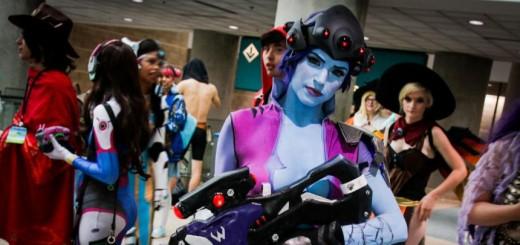 cosplay-tiltas1