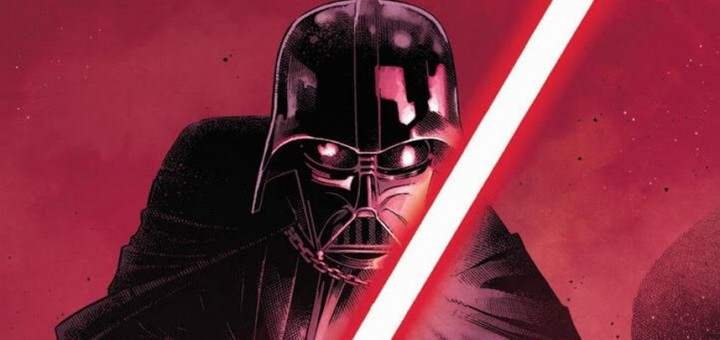 darth-v-issue1-a