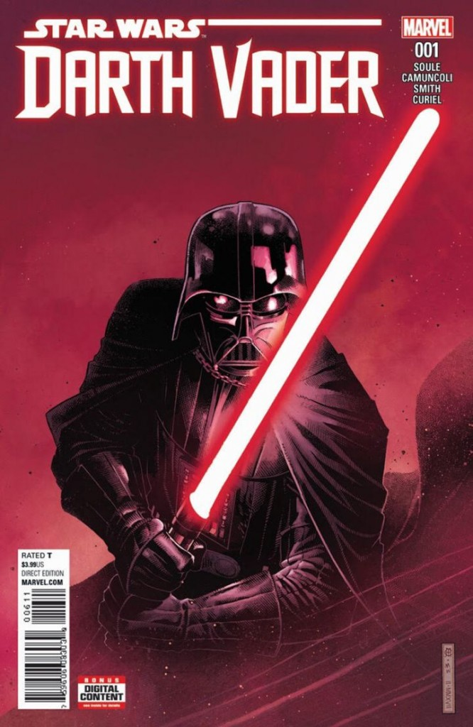 darth-v-issue1-b