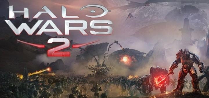 halo wars 1