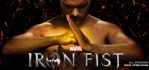 iron-fist1