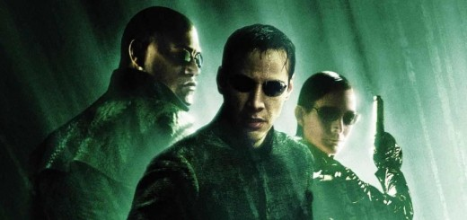 matrix-reboot1