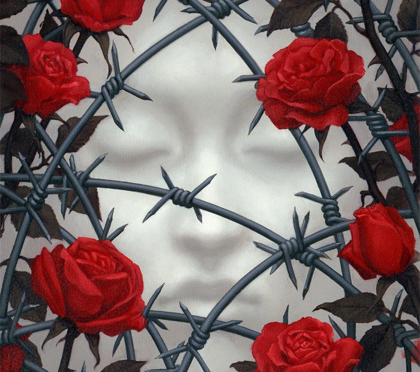 rosebriar