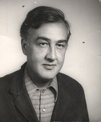 200px-Zsoldos_Péter_(1930-1997)