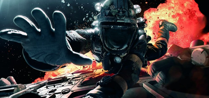 The-Expanse-1200x675