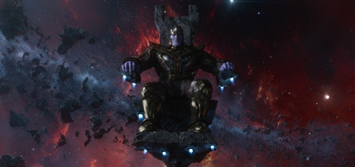 avengers-episode-4-a