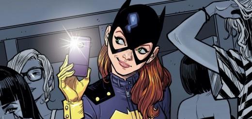 batgirl-whedon1