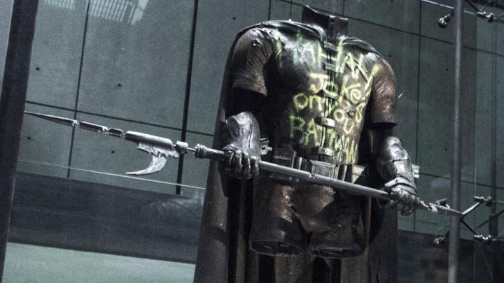 batman-universe3