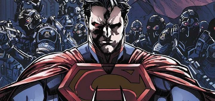 comics-may2