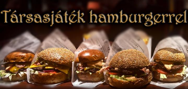 hammertime_hamburger