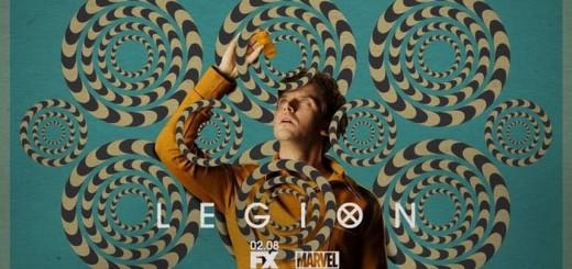 legion-season1-a
